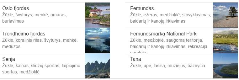 zvejyba norvegijoje2