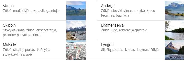 zvejyba norvegijoje1