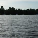 rubikiai ežeras