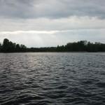 rubikiu ezeras