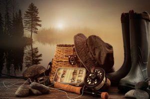 zvejybos-reikmenys1