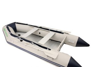 pvc valtys