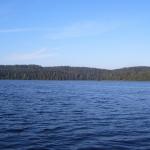 almajo-ezeras