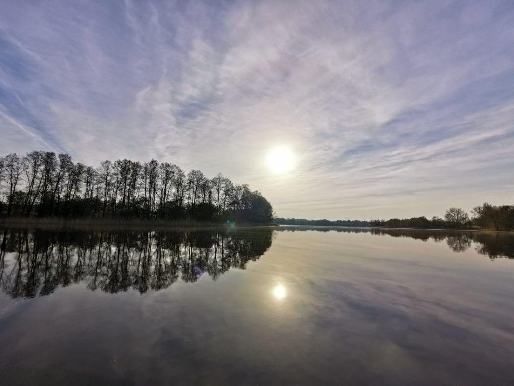 luknas ezeras