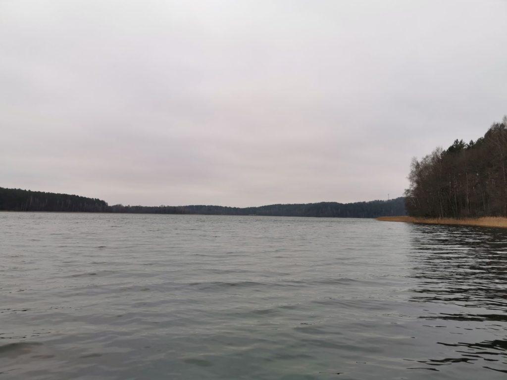 almajas ezeras